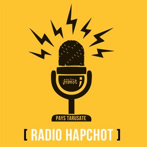 Rádio Hapchot Radio
