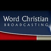 Rádio WDCY - Word Christian Broadcasting 1520 AM