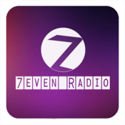 Rádio alineum-radio