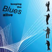 Rádio Blues Music 4 Ever