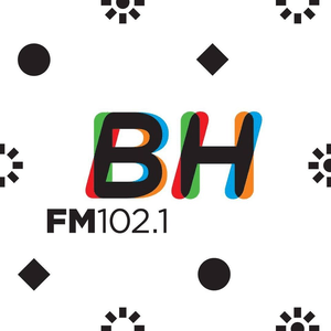 Rádio Rádio BH FM