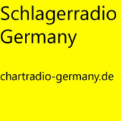 Rádio schlagerradio-germany