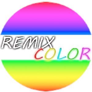 Rádio RemixColor