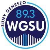 Rádio WGSU 89.3 FM