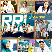 Rádio RRI Pro 2 Gorontalo 101.8 FM