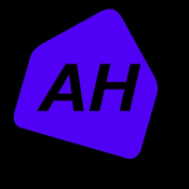 Rádio antenne-herford