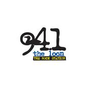 Rádio KKLN - 94.1 The Loon