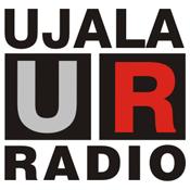 Rádio Ujala Radio