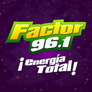Rádio Factor 96.1