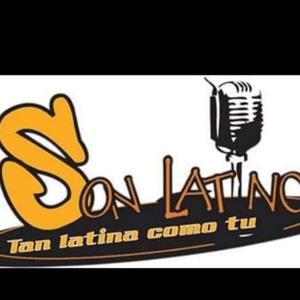 Rádio Son Latino