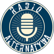 Rádio Radio Alternatywa