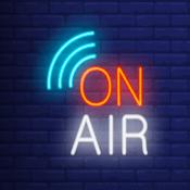 Rádio Radio Digital 7/24