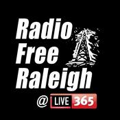 Rádio Radio Free Raleigh