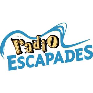 Rádio Radio Escapades
