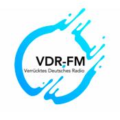 Rádio VDR-FM