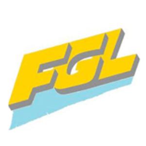 Rádio FGL Fréquence Grands Lacs