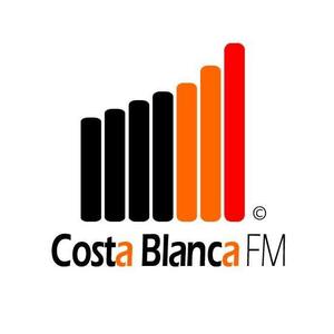 Rádio Costa Blanca FM
