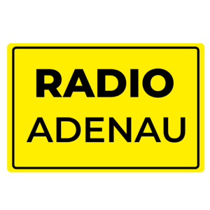 Rádio radio-adenau