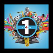 Rádio DASH 1