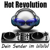 Rádio Hot Revolution