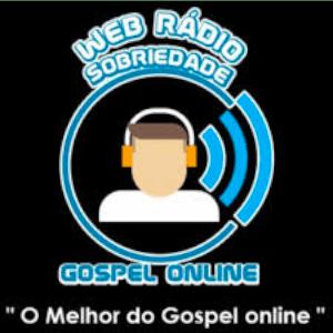 Web Radio Sobriedade