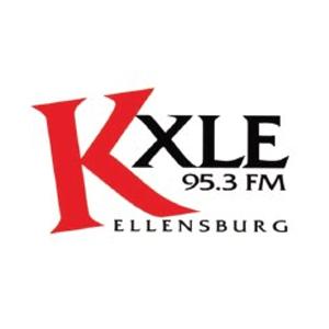 Rádio KXLE-FM 95.3 FM