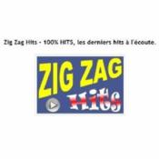 Rádio Radio Zig Zag Hits
