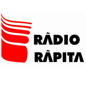 Rádio Radio Rápita 107.9 FM
