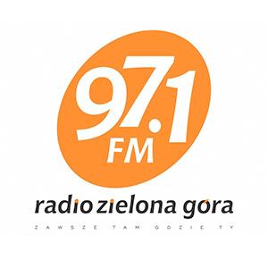 Rádio Radio Zielona Góra