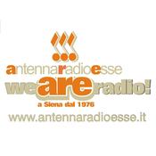 Rádio Antenna Radio Esse