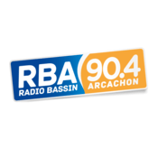 Rádio RBA