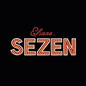 Rádio Efsane Sezen