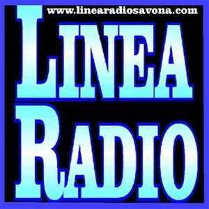 Rádio Linea Radio Savona