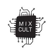 Rádio MixCult Deep Techno Radio