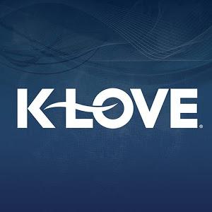 Rádio KNDW - K-LOVE 91.7 FM