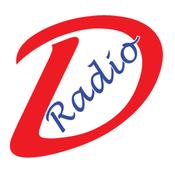 Rádio Radio D