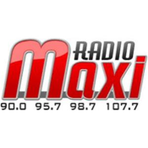 Rádio Radio Maxi