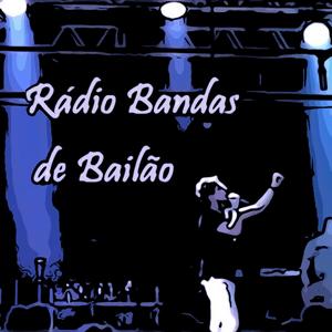 Rádio Rádio Bandas de Bailão