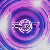Rádio Depart.FM - Turn Me On! - CLUBTUNEZ
