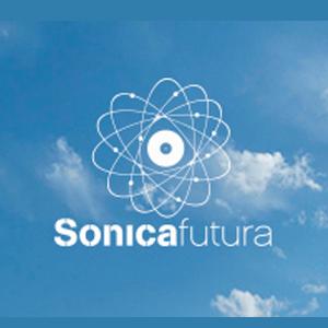 Rádio SonicaFutura