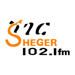 Rádio Sheger FM