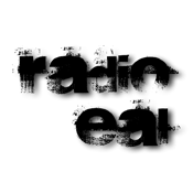 Rádio radio-eal