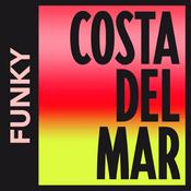 Rádio Costa Del Mar - Funky