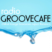 Rádio Groovecafe The Chillout Experience