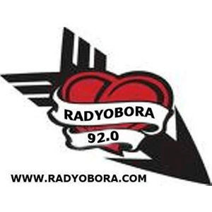 Rádio Radyo Bora