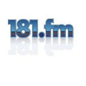 Rádio 181.fm - Christmas Gospel