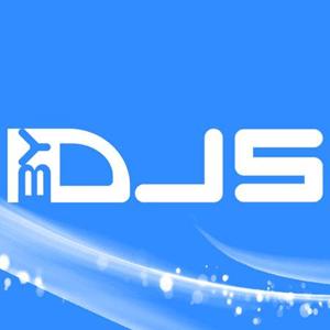 By Djs Radio