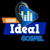 Rádio Radio Ideal Gospel