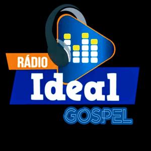 Radio Ideal Gospel