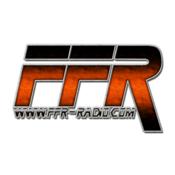 Rádio Flash-Fire-Radio